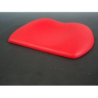 Hapro Kissen Rot