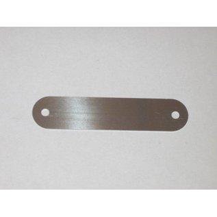 Hapro Strip tbv magneet