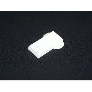 Hapro Cover handle