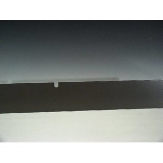 Hapro Lampcover bench headside