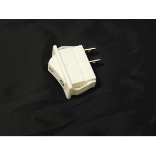 Hapro Toggle switch 0-1