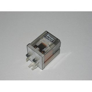 Hapro Relay for Philips HB810 .... HB823 and Hapro HP8540