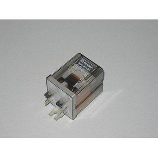 Hapro Schütz für Philips Sunmobile HB810 bis HB823