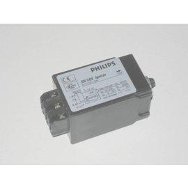 Hapro Zündgerät 400 Watt