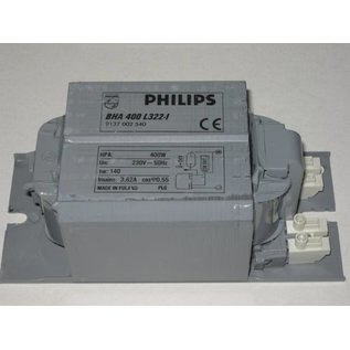 Hapro Ballast 400 Watt