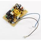 Hapro Powerboard PCB