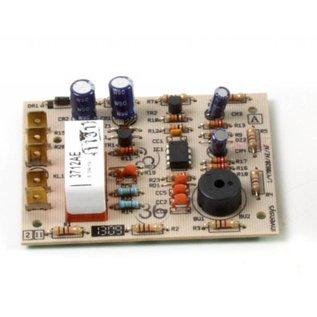 Hapro Overrule print HP8540 45min., voor Philips en Hapro HP8540