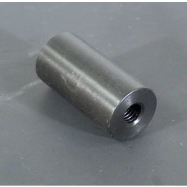 Hapro Spacer gas spring