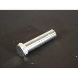 Hapro Hingebolt or pivot bolt for old model Hapro T-stand