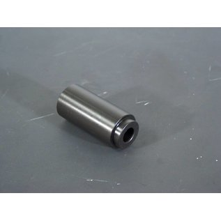 Hapro Spacer