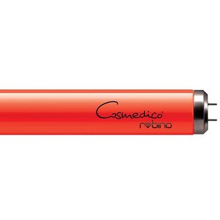 Cosmofit+ RUBINO 15 25W