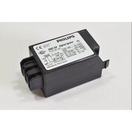 Hapro Zündgerät SN 58 S 400 Watt