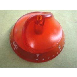 Alisun Timer Button Salsa