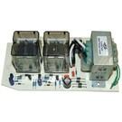Power PCB HB846 t / m HB875