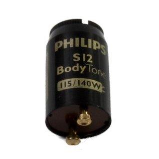 Philips Philips Bodytone S12 Starter 80-160W