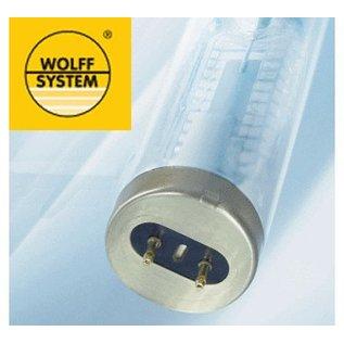 Wolff Wolff Solarium Super Plus 100W