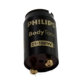 Philips Philips Body Tone Starter 25-100W