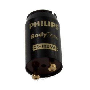 Philips Philips Bodytone Starter 25-100W