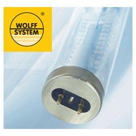 Wolff Wolff Bellarium-S 100W
