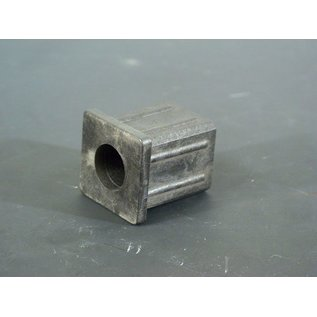 Hapro Bearing piece for combi