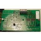 Alisun PCB Control unit for reception control