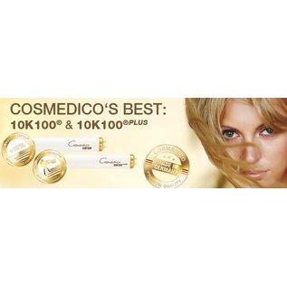 Cosmolux 10K100 R32 100W R 176cm