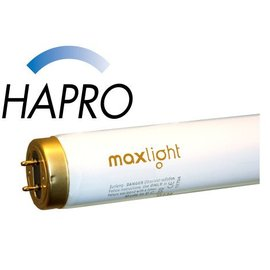 Hapro Maxlight L 100W High Intensive