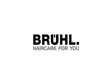 Was ist BRÜHL HAIRCARE?