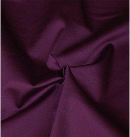 Satin Cotton Uni 0019