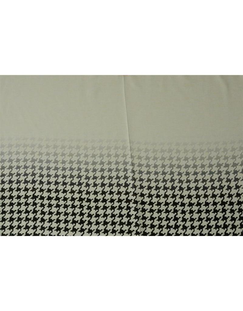 Coton Inkjet 971