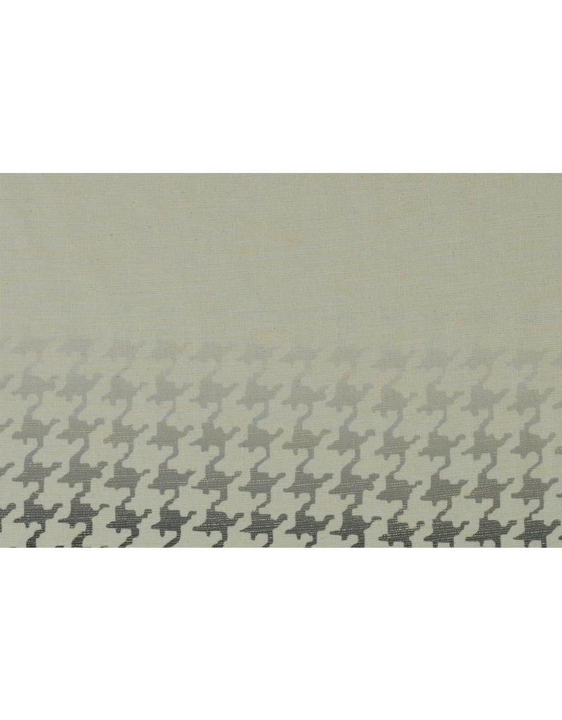 Cotton Inkjet 971