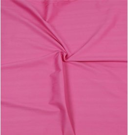 Coton Satin Uni Stripe 0064 - rose