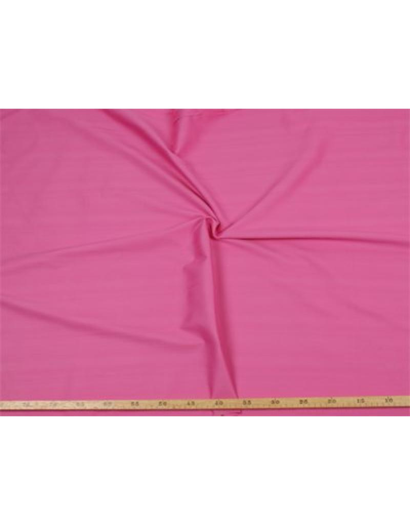 Satin Cotton Uni Stripe 0064 - pink