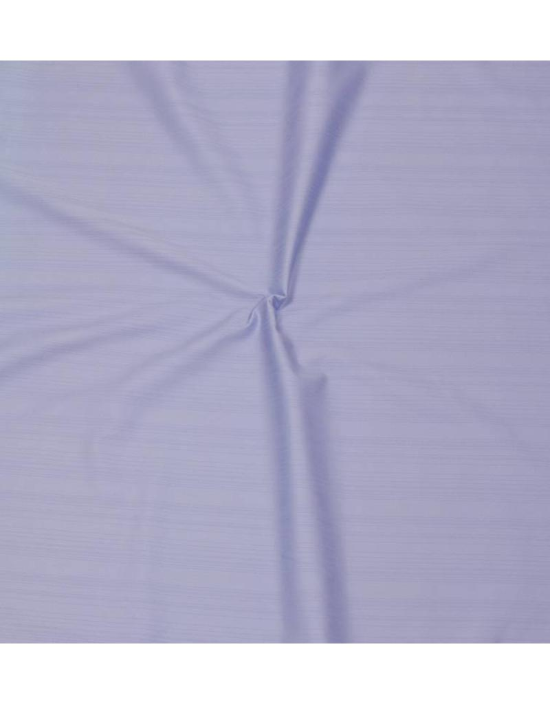 Baumwollsatin Uni 0068 - hell lila