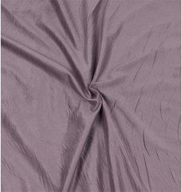 Suedine Stretch SU20 - oud lila - LAST