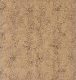 Simili cuir Vintage IL48 - pêche clair