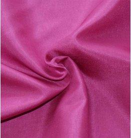 Venezia Futter A17 - pink