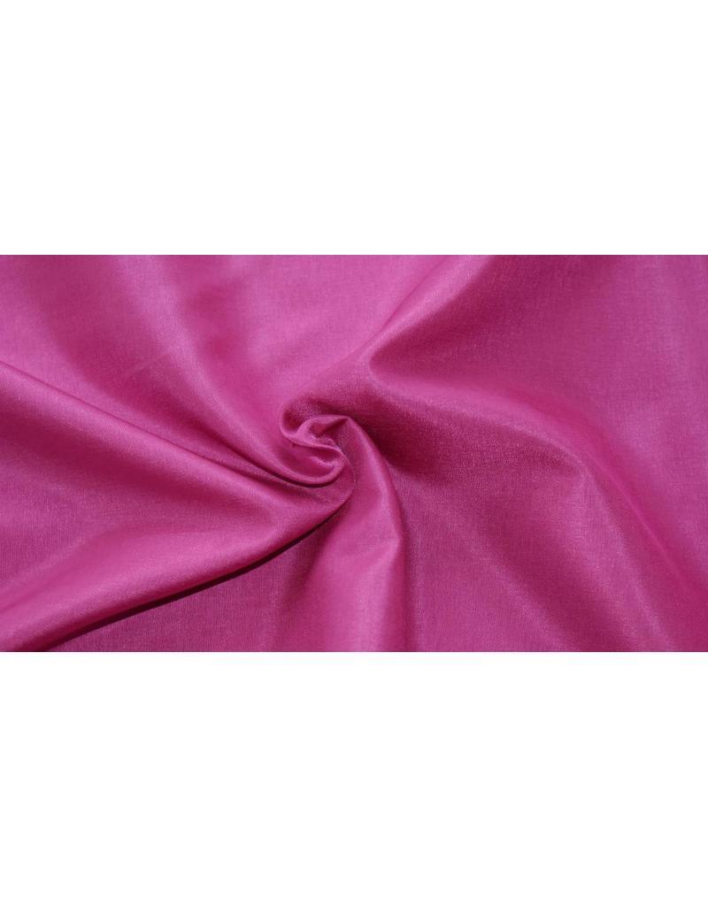 Venezia Lining A17 - pink