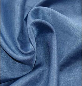 Venezia Lining A16 - Jeans blau