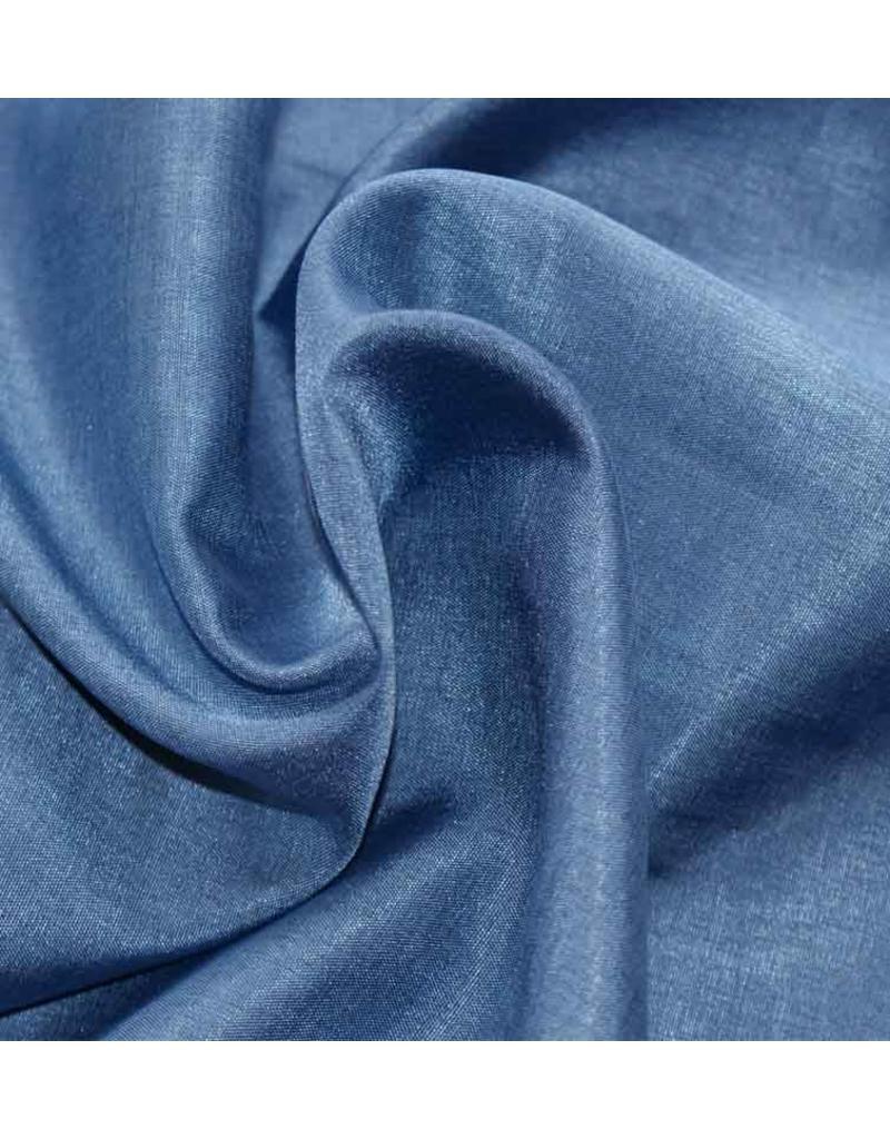 Venezia Futter A16 - jeansblau