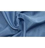 Venezia Lining A16 - jeans blue