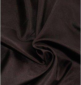 Venezia Lining A14 - dark brown