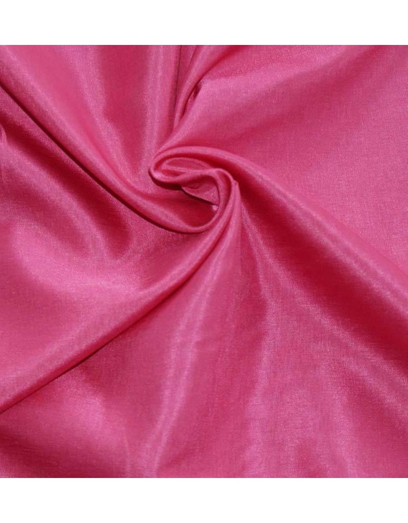 Venezia Voering A11 - licht roze