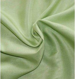 Venezia Lining A10 - lime green