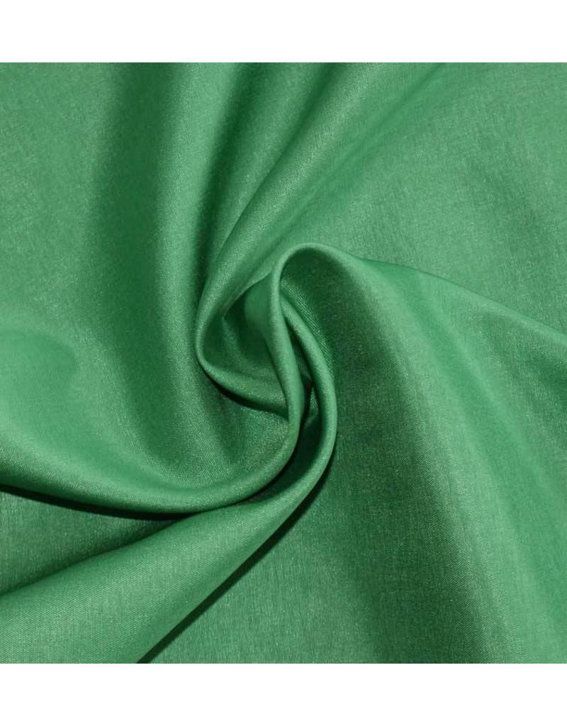 Venezia Futter A9 - grün