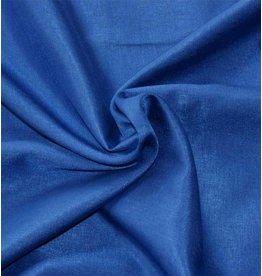Venezia Voering A8 - kobalt blauw