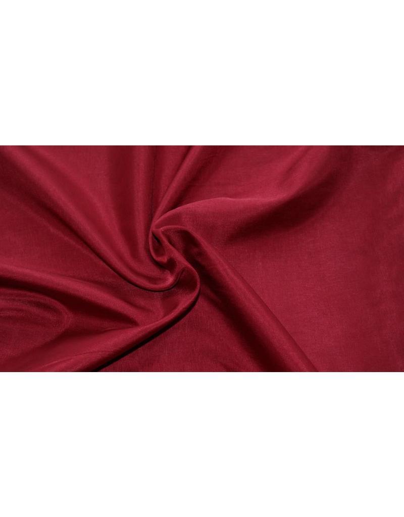 Venezia Lining A7 - dark red
