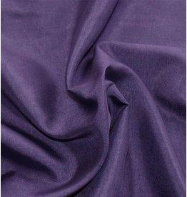 Venezia Lining A4 - violet