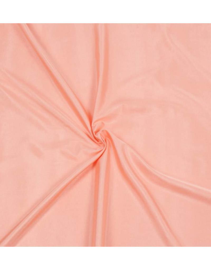 Venezia Lining A28 - light salmon pink