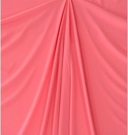 Washed Satin Mat FM13 - light pink
